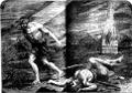 Каин и Авель (БЭАН).png