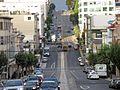 Калифорния стрит - panoramio.jpg