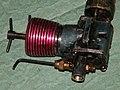 Карбюратор авиамодельного двигателя МК12В.JPG