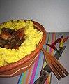 Качамак со месо 4.jpg