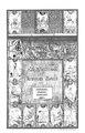 Киевская старина. Том 027. (Октябрь-Декабрь 1889).pdf