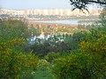 Київ Національний ботанічний сад ім. М. Гришка квітень 2018 05.jpg