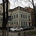 Київ - Липська вул., 10 DSCF5948.JPG
