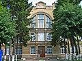 Колишнє комерційне училище Бердичів.jpg