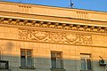 Комплекс строчной застройки Ворошиловский - Соколова 1953,1954 - садовая,71,73,75IMG 1235.JPG