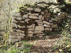 Крепость на территории тисо-самшитовой рощи 1.jpg