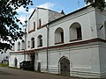 Крестовая палата с церковью Рждества Христова.jpg