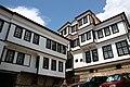 Куќата на Робевци - Музеј на град Охрид IMG 6791.JPG