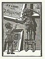 Леонид Курис-Экслибрис Янины Саффарини-гравюра на пластике-63x47-2001.jpg