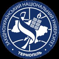 Лого ЗУНУ - фон.png