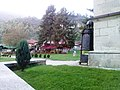 Манастирски комплекс во Лешок 65.jpg