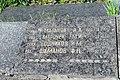 Меморіальний комплекс DSC 0064.jpg