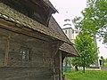 Миколаївська церква Сокирниця 4.JPG