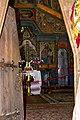 Михайлівська церква 07.jpg