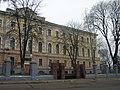 Могилёвский государственный областной лицей № 1.jpg