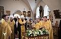 Молитва за капелана і його сім'ю.jpg
