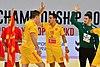 М20 EHF Championship FAR-MKD 28.07.2018 SEMIFINAL-5899 (43650224292).jpg