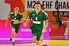М20 EHF Championship MKD-BLR 29.07.2018 FINAL-7116 (43674412702).jpg