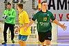 М20 EHF Championship UKR-LTU 29.07.2018-6798 (41903703350).jpg