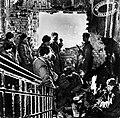 На командном пункте 62-й Армии. 1942 г.jpg
