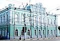 Общественное здание, улю Астраханская 44, город Рязань.JPG