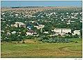 Панорама Березовки с правого берега р. Тилигул 6.jpg