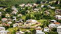 Панорама на Лазарополе (3).jpg