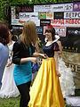 Парад невест 051.JPG
