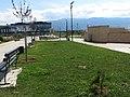 Парк Гаврила Принципа, Источно Сарајево 10.jpg