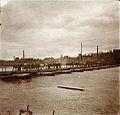 Први светски рат у Београду 12.jpg