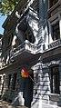 Прибутковий будинок П. С. Раллі на Пушкінській вулиці, 7.jpg