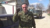 File:Привет в Николаев от Рыжего.webm
