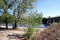 Река Белая. Фото Виктора Белоусова. - panoramio (12).jpg