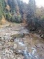 Річка Прутець Чемигівський 3. IMG.jpg