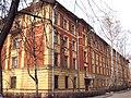 Санкт-Петербург. Политехническая улица, 29. 2-й Профессорский корпус (2).jpg