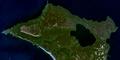 Саранное (озеро, остров Беринга).png