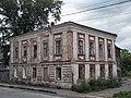 Сарапул, улица Труда, 9.jpg