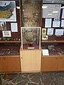Саргатский котел (музей ТюмГУ) 02.JPG