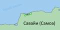 Сафоту на карте Савайи.png