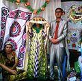Свадьба молодых - Таджикабад 2011.JPG