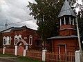 Святоникольская церковьь.jpg