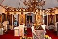 Свято-Успенская церковь (Кенай).jpg