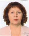 Семенова Наталія Володимирівна.png