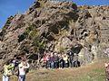 Скелі Мопра 130.jpg