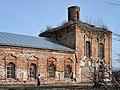 Смоленская церковь, не реставрированная, но действующая.jpg