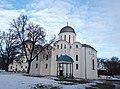 Собор Бориса й Гліба в місті Чернігові.jpg