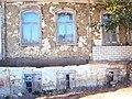Сохранилась дома обмазанные глиной.jpg