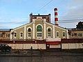 Спиртоочистительный завод.jpg