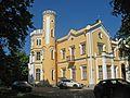 Стрельна. Львовский дворец10.jpg