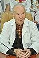ТДМУ - Горбачевські читання на кафедрі біохімії - Ярослав Гонський - 16056134.jpg